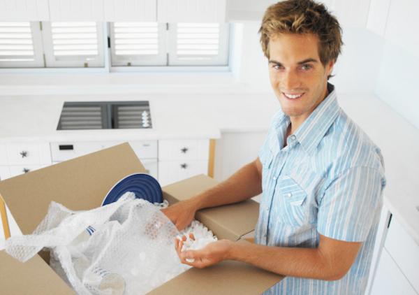 3 Moving Hacks So Smart, Even MacGyver Would Be Proud