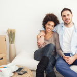 Moving for Love: 6 Questions to Ask Before You Leap