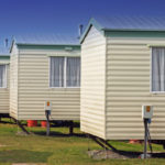 The Cost of Moving a Mobile Home – What You Can Expect to Pay