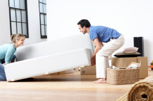 14 Tips to Avoid Injuries While Moving