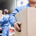 Questions to Ask Moving Companies