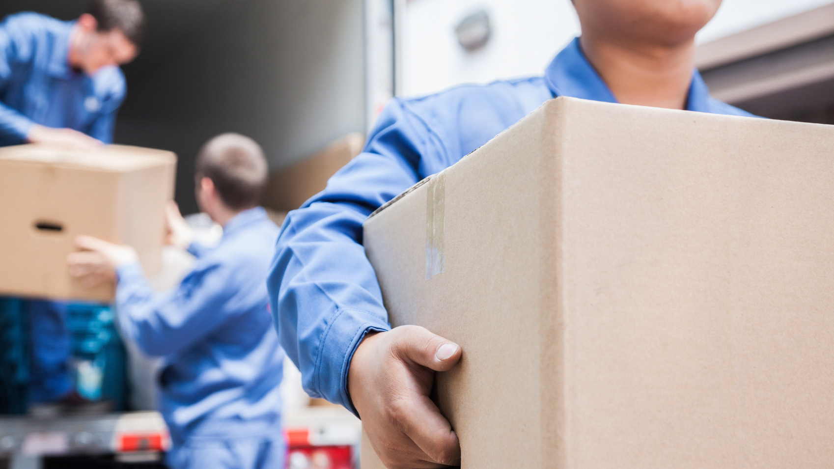 Important Questions To Ask Before Hiring A Moving Company - Moving company business plan template