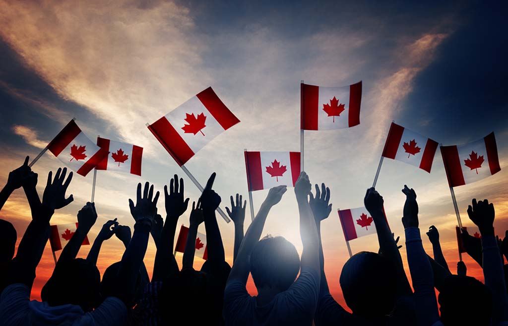 Moving to Canada? 5 Things You Should Know First