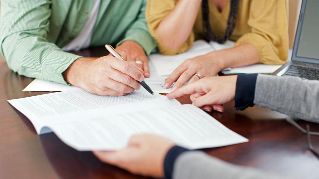 Adjustable Rate Loans (3/1, 5/1, 7/1, 10/1)
