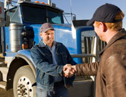 How to Choose a Reputable Truck Rental Company