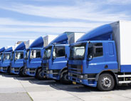 How to Choose the Right Size Moving Truck Rental