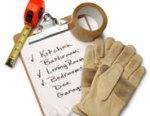 clipboard gloves