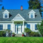 Home Warranties Offer Peace of Mind