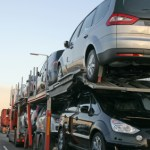 Types of Car Shipping Companies