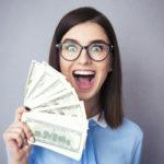 5 Money Saving Moving Tips