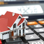Two-Step Mortgage Loans