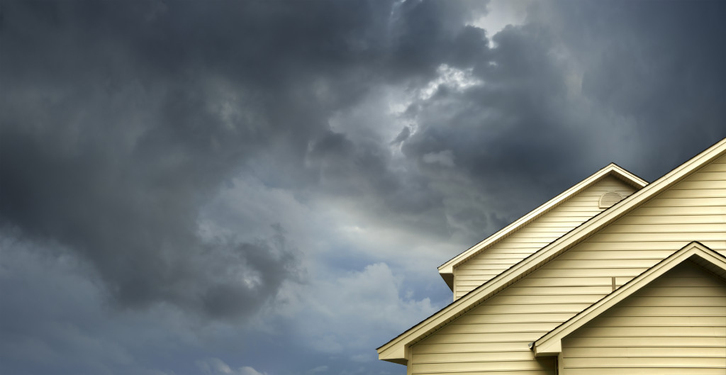 Homeowners Insurance Basics