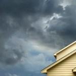 Homeowners Insurance Basics