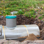 Septic and Cesspool System Basics