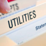 Transfer Your Services & Utilities When You Move