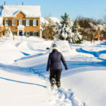 How to Move in Bad Weather Without Ruining All of Your Things