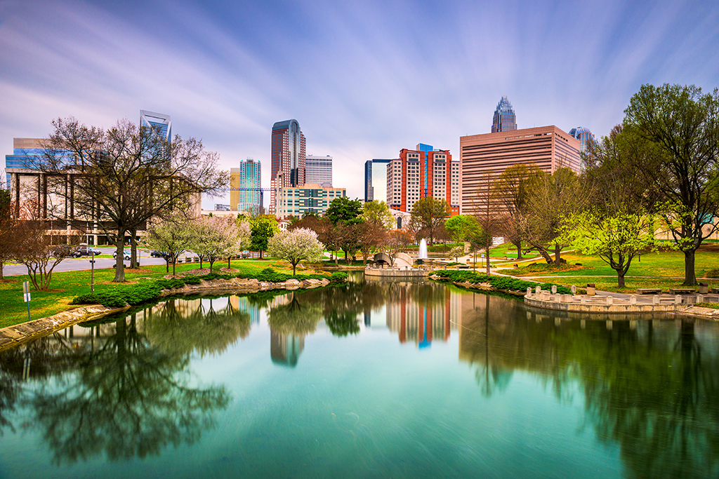 15 Affordable Cities with a High Quality of Life