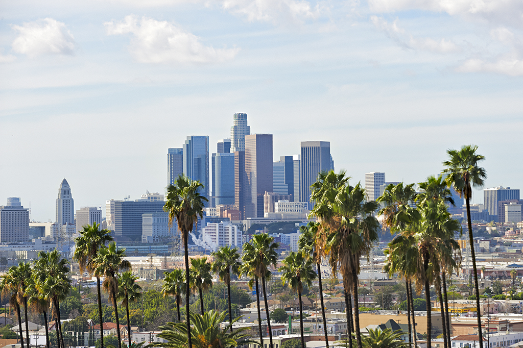 Moving to California? The 10 Best Places to Live in The Golden State