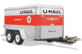 Renting a U-Haul Trailer? Here's What You Should Know First