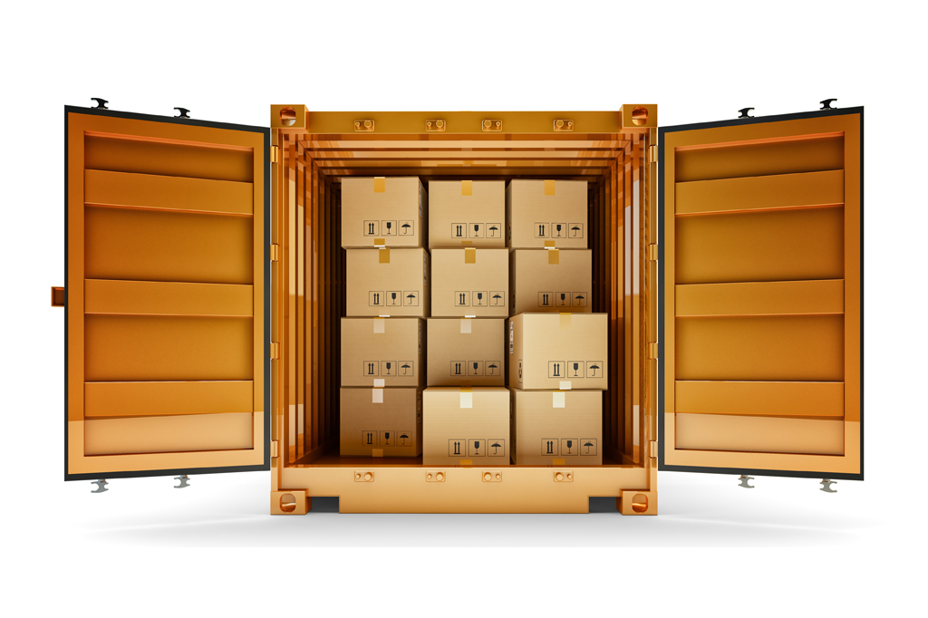 5 Quality Moving Containers to Use for Your Next Move