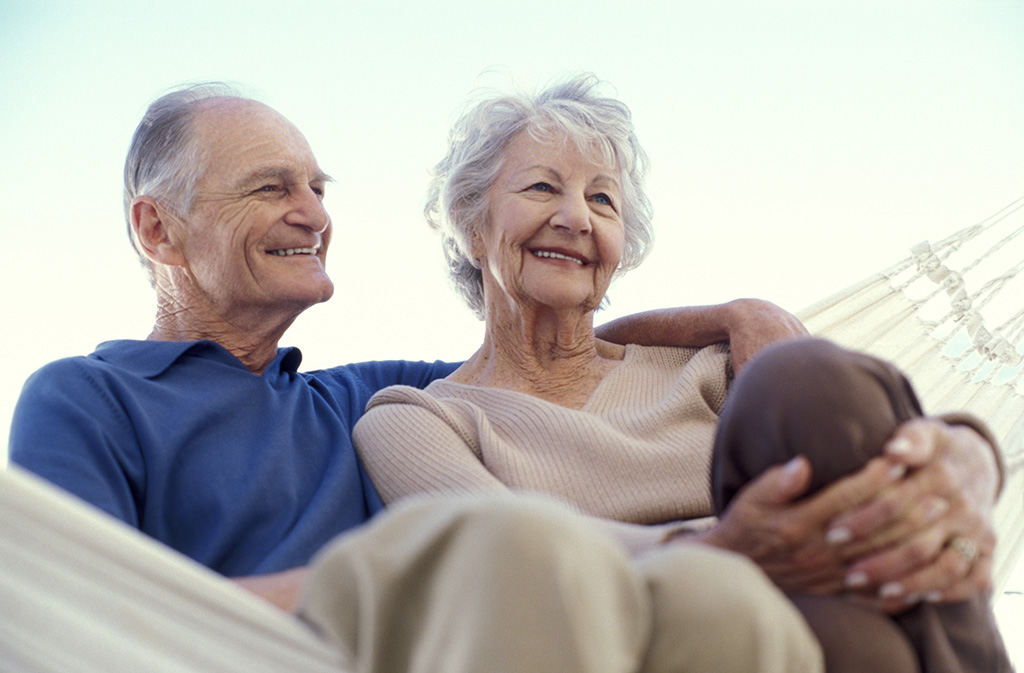 Senior Move Managers Can Help Older Adults Achieve a Stress-Free Move