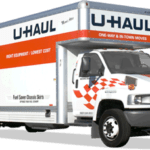 What to Consider When Reserving a U-Haul Rental Truck