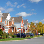 What To Consider When Moving to the Suburbs
