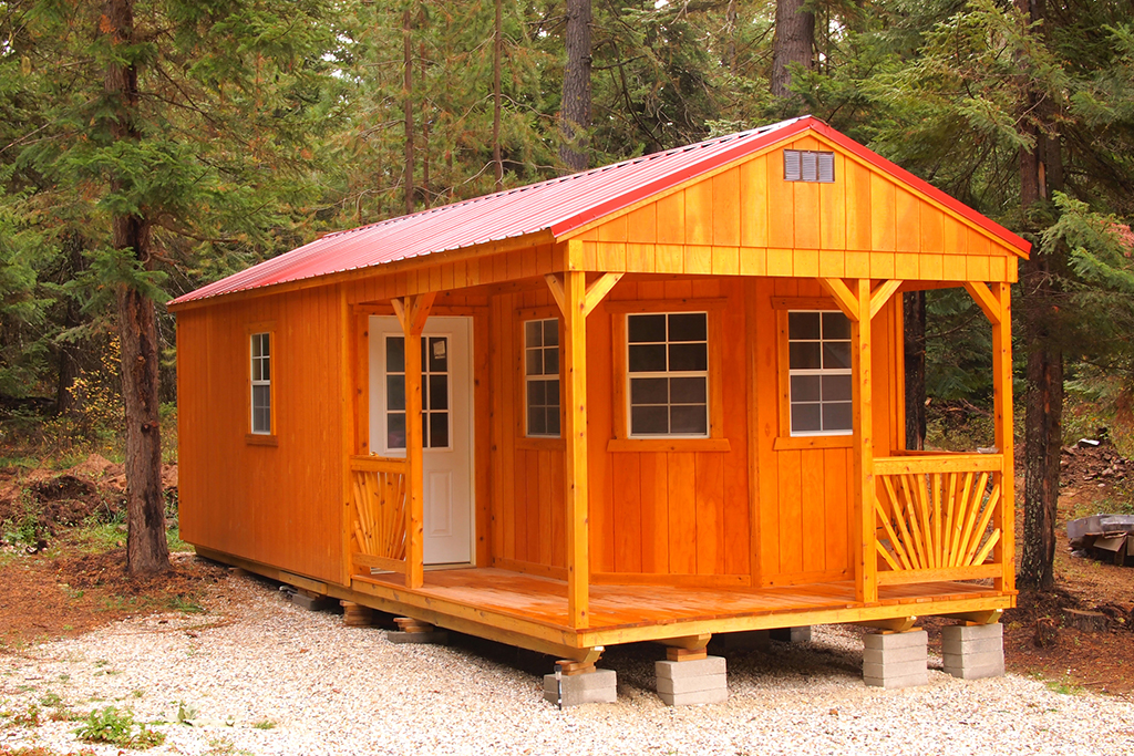 What To Know Before Building Or Buying A Tiny House Moving Com
