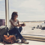 Questions to Ask Yourself Before Moving Abroad