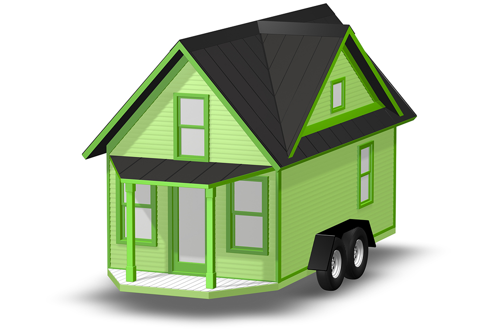 Where Can I Buy A Tiny House >> Where To Buy A Tiny House On Wheels Moving Com