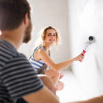 10 Home Improvements to Make Before You Move In