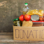 5 Ways to Donate Household Items When You Move