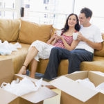 7 Tips on How to Make Moving Less Stressful