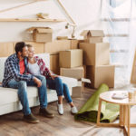 10 Tips for Getting Organized During a Move