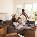 The Dos and Don'ts of Moving with a Baby or Toddler