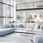 Where to Find Affordable Furniture for Your New Home