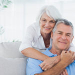 What to Consider When Moving for Retirement