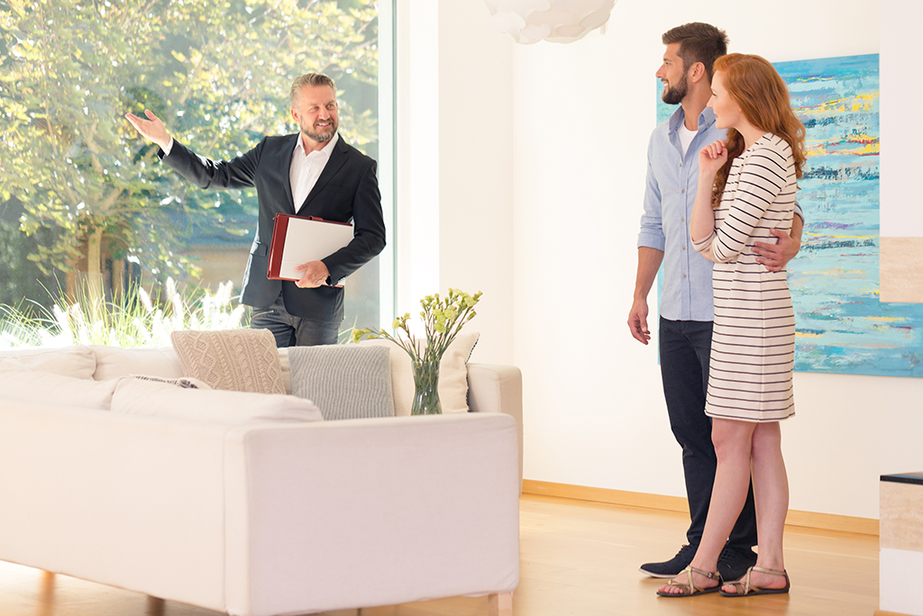 13 First-Time Home Buyer Mistakes to Avoid