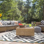 Backyard Ready! The 10 Best Places to Find Outdoor Furniture this Summer