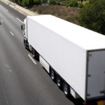 Why You Should Consider Using a Freight Trailer to Move Long Distance