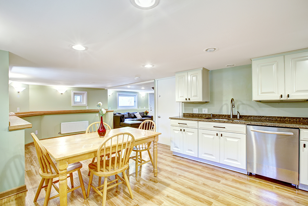 Whether Youre Hoping To Buy A Home With A Mother In Law Apartment Or Thinking About Adding One To Your Existing House Its Important To Weigh The Pros And
