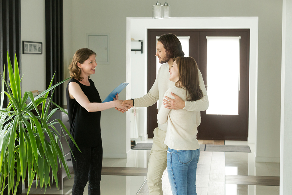 Simple Tips for How to Be a Good Tenant