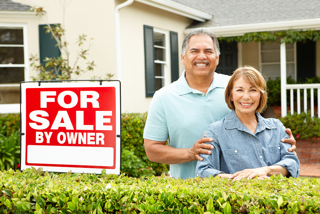 When Selling a House by Owner Actually Makes Sense