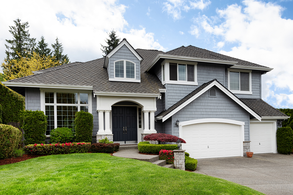 Are You Ready to Move to a Larger Home?