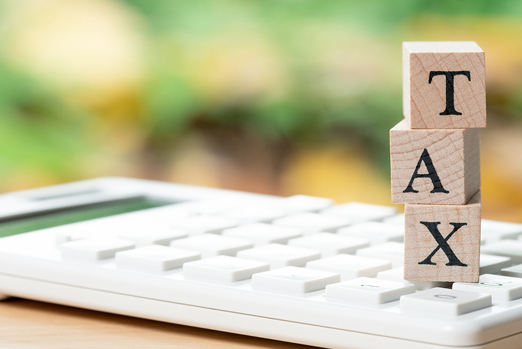 Should You Move to a State With No Income Tax?