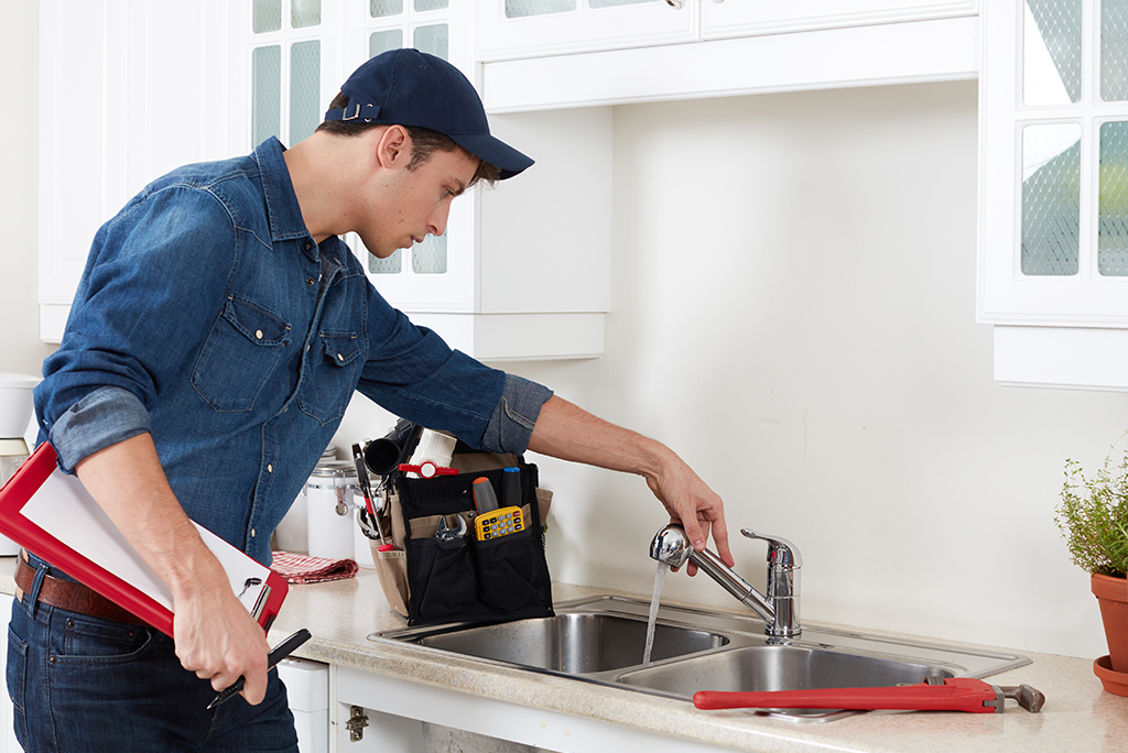 How to Negotiate Repairs After a Home Inspection