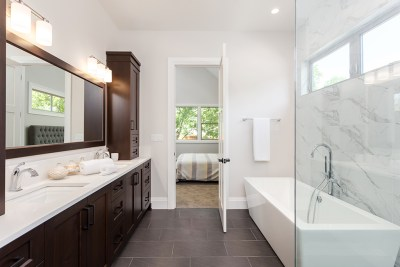 How Much Does A Bathroom Renovation, How Much Value Does A Bathroom Add