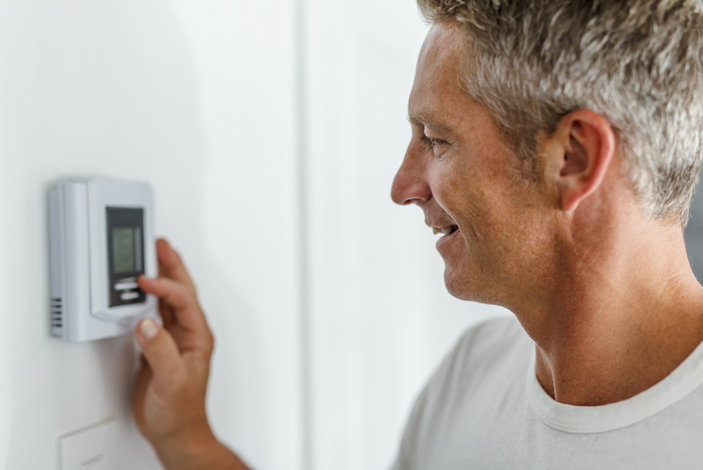 7 Steps to Lowering Your Gas Bills