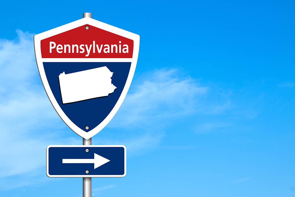 How To Do a Pennsylvania DMV Change of Address