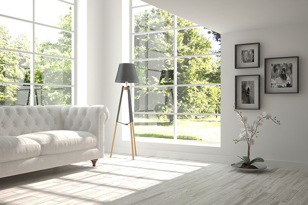 Easy Ways to Achieve Feng Shui in Your Home